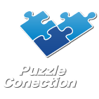 Puzzle Connectionロゴ